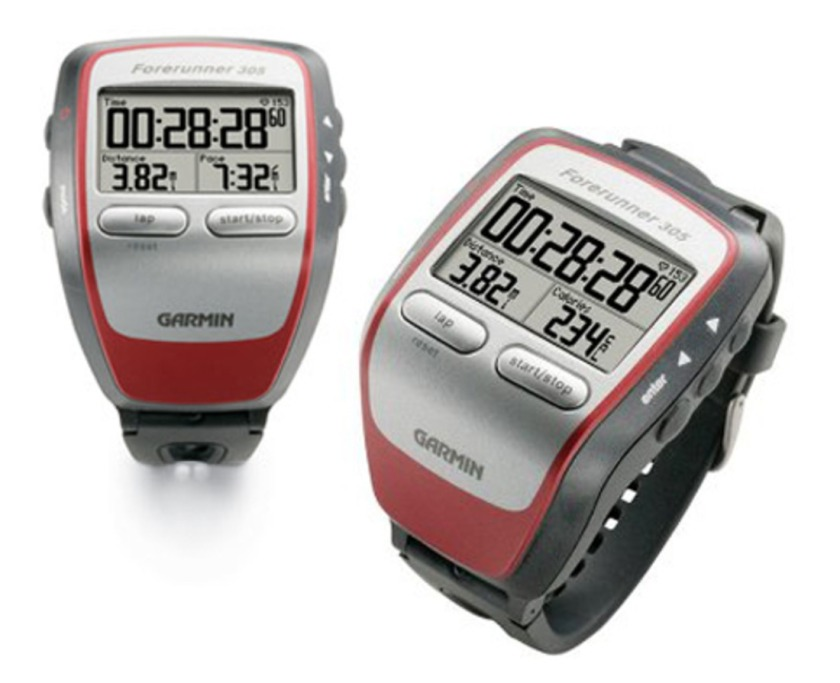 garmin_forerunner_305_running_hr_monitor_with_gpd198837